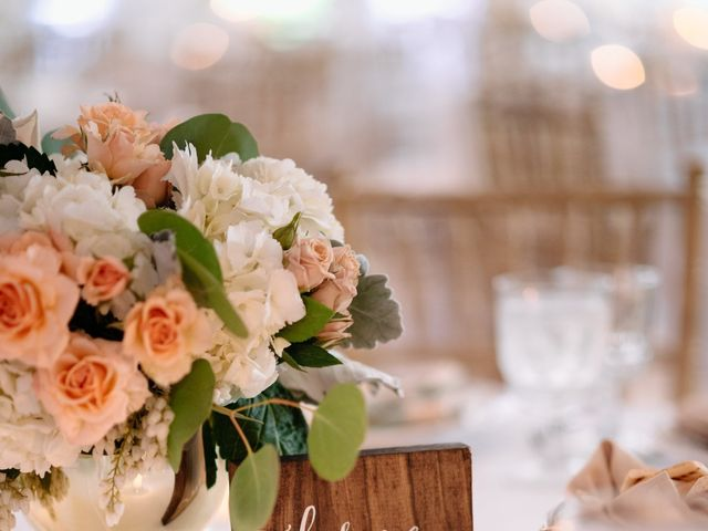Jackson and Molly's Wedding in Seattle, Washington 124