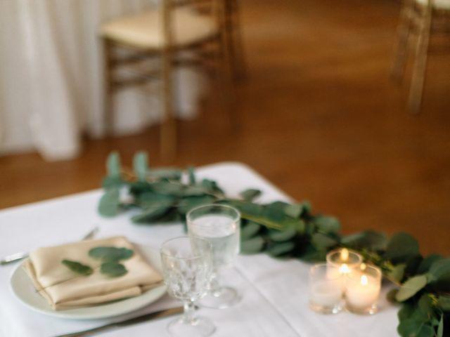 Jackson and Molly's Wedding in Seattle, Washington 130