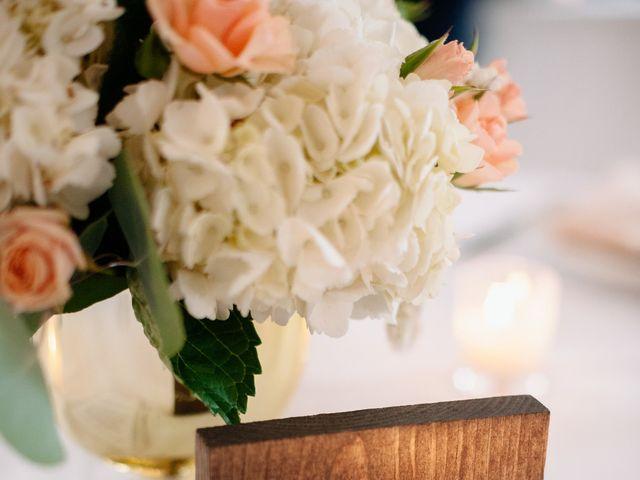 Jackson and Molly's Wedding in Seattle, Washington 133