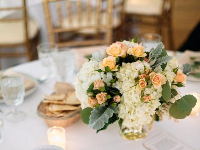 Jackson and Molly's Wedding in Seattle, Washington 134