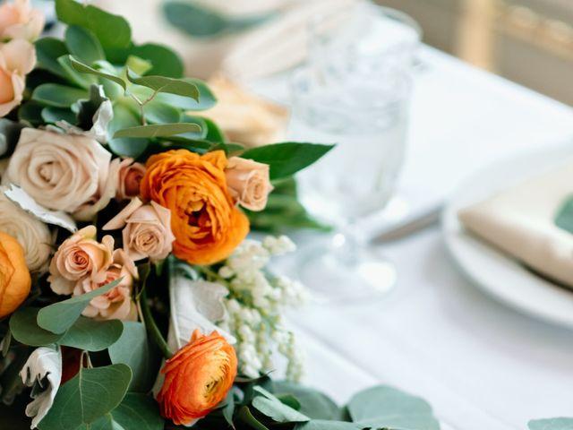 Jackson and Molly's Wedding in Seattle, Washington 136