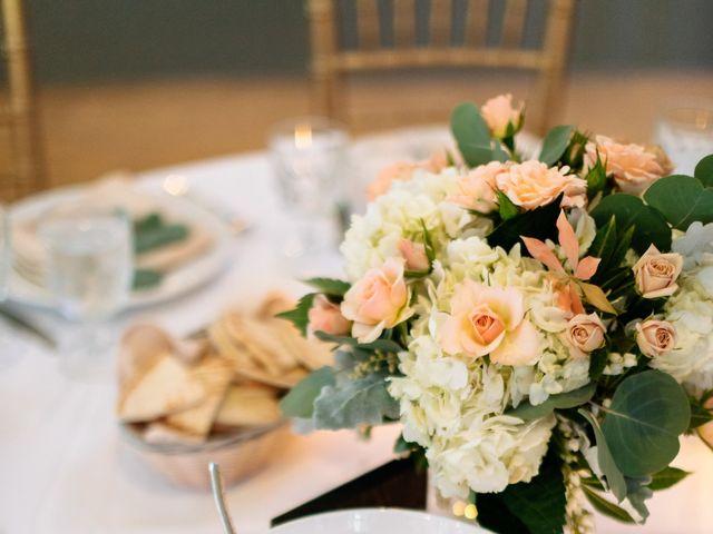Jackson and Molly's Wedding in Seattle, Washington 139