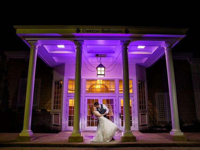 Tyler and Lauren's Wedding in Pewaukee, Wisconsin 8