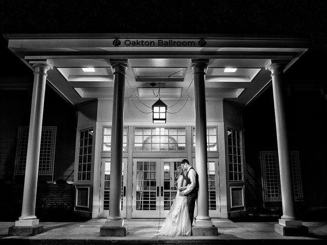 Tyler and Lauren's Wedding in Pewaukee, Wisconsin 9