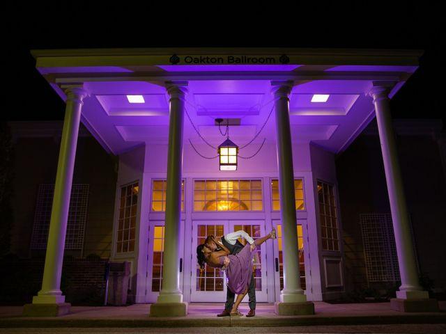Tyler and Lauren's Wedding in Pewaukee, Wisconsin 11