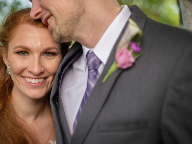 Tyler and Lauren's Wedding in Pewaukee, Wisconsin 14
