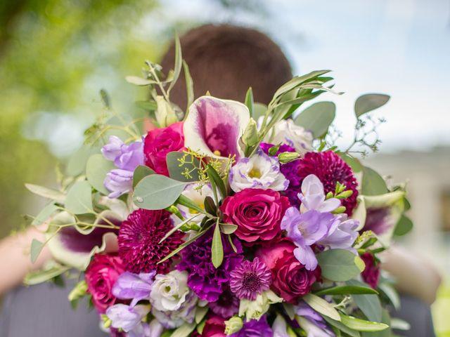 Tyler and Lauren's Wedding in Pewaukee, Wisconsin 15