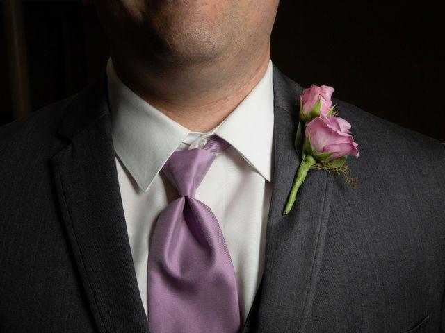 Tyler and Lauren's Wedding in Pewaukee, Wisconsin 24