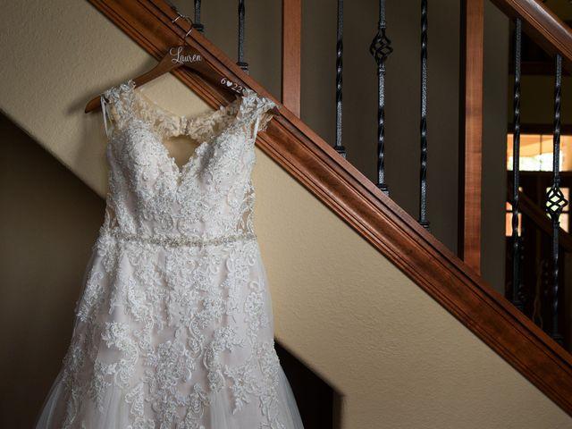 Tyler and Lauren's Wedding in Pewaukee, Wisconsin 27