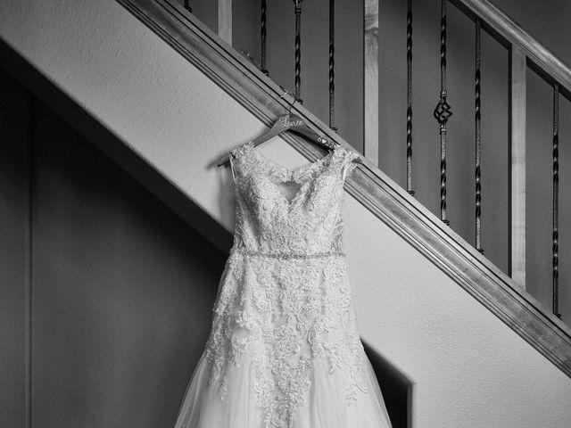 Tyler and Lauren's Wedding in Pewaukee, Wisconsin 28