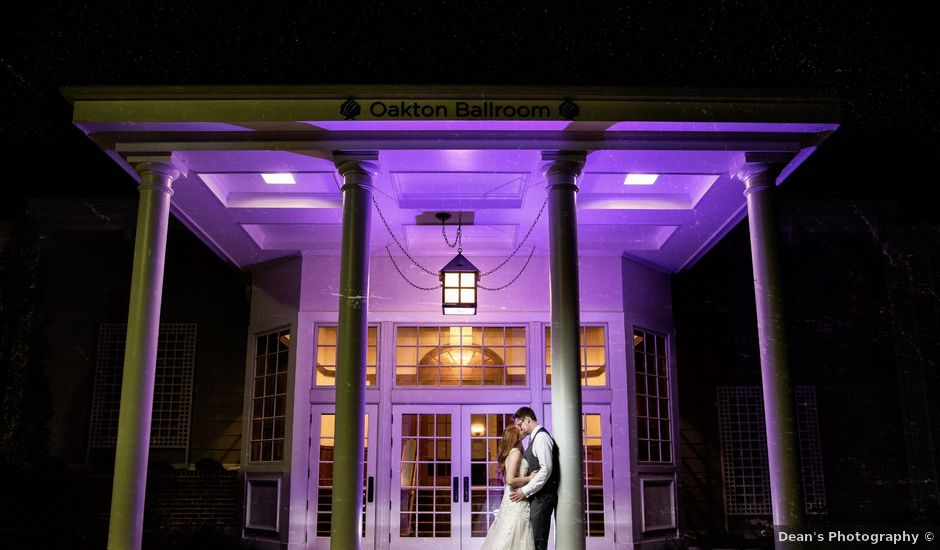 Tyler and Lauren's Wedding in Pewaukee, Wisconsin