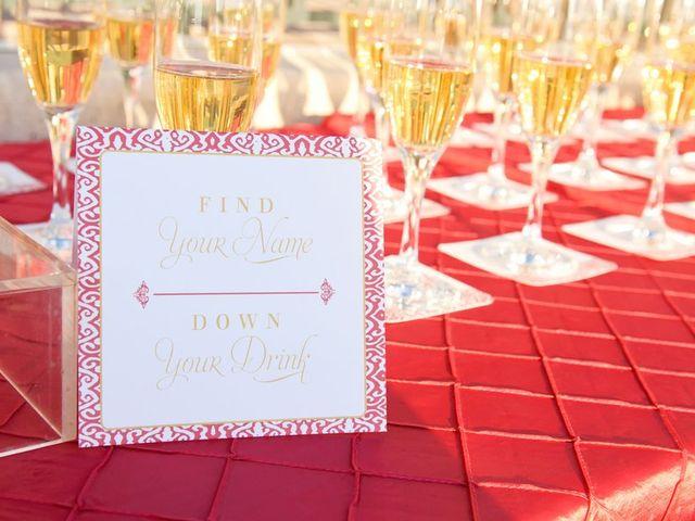 Sarah and Troy's Wedding in Sarasota, Florida 8