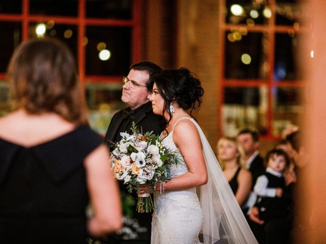 Michael and Ali's Wedding in Lebanon, Tennessee 29