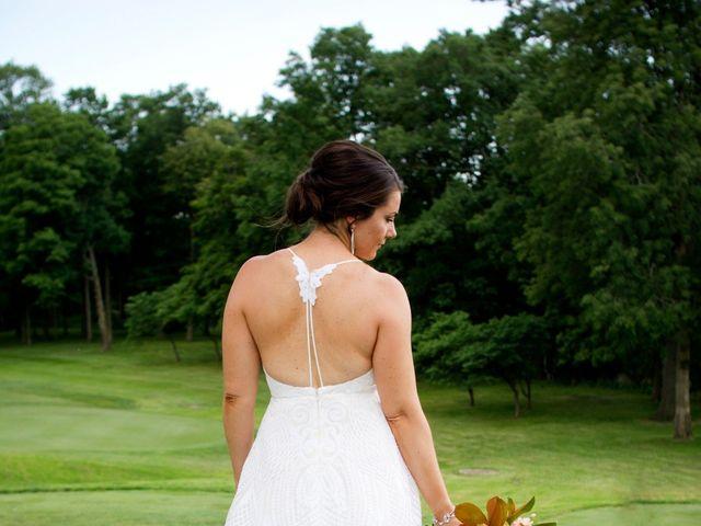 Jon and Amber's Wedding in Findlay, Ohio 37