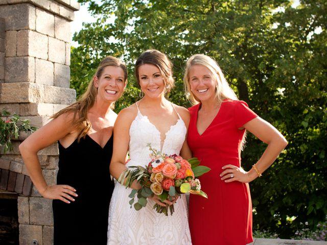 Jon and Amber's Wedding in Findlay, Ohio 38