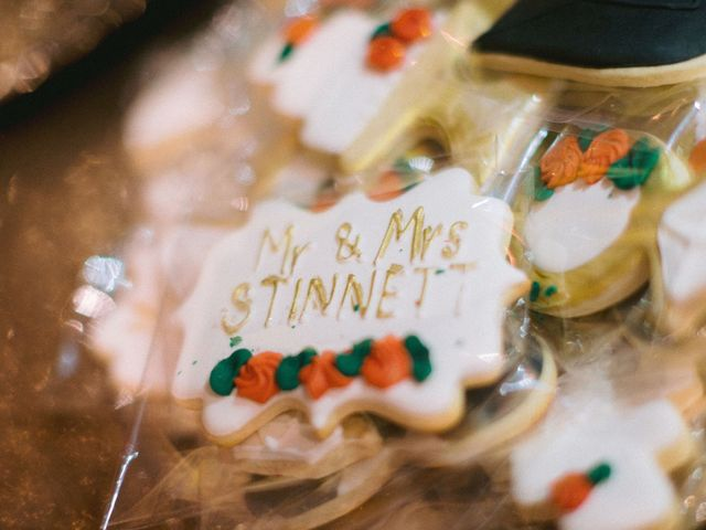 Aryssa and Taylor's Wedding in Galveston, Texas 83