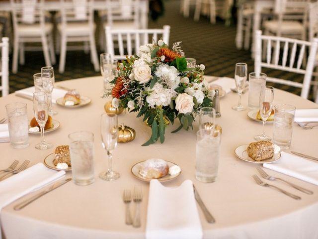 Matt and Colleen's Wedding in Honey Brook, Pennsylvania 46