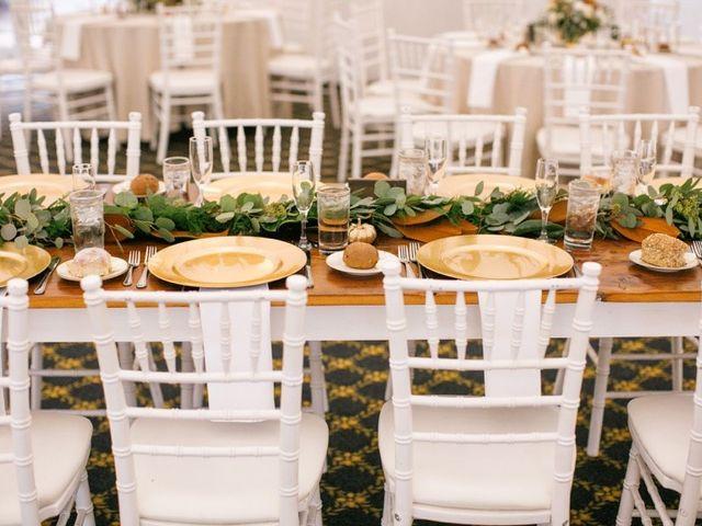 Matt and Colleen's Wedding in Honey Brook, Pennsylvania 49