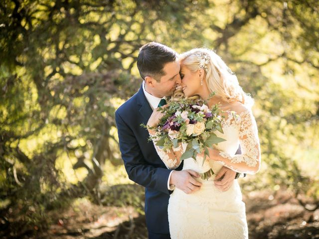 Christopher and Melissa's Wedding in Red Bank, New Jersey 17