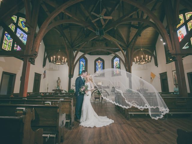 Christopher and Melissa's Wedding in Red Bank, New Jersey 21