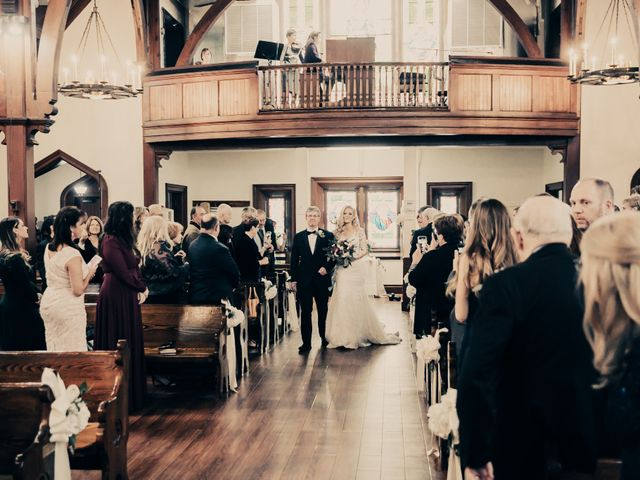 Christopher and Melissa's Wedding in Red Bank, New Jersey 23