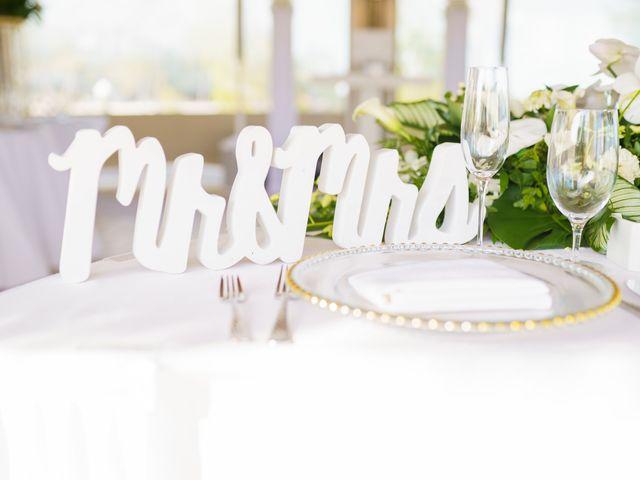Rafael and Cindy's Wedding in Islamorada, Florida 19