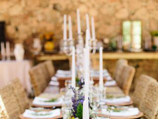 Caitlin and Bobby's Wedding in Murrieta, California 17