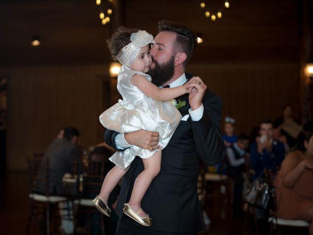 Esteban and Nayely's Wedding in Larkspur, Colorado 21
