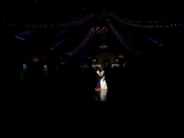 Alberto and Brenda's Wedding in Chicago, Illinois 1