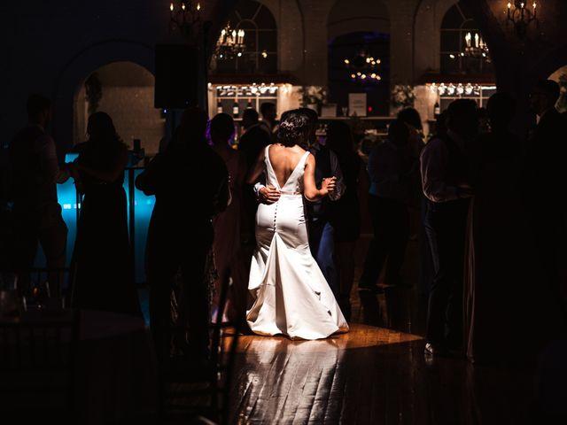Alberto and Brenda's Wedding in Chicago, Illinois 4