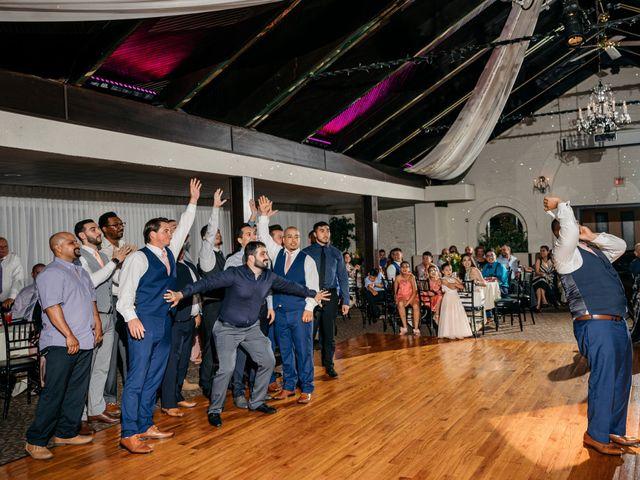 Alberto and Brenda's Wedding in Chicago, Illinois 8