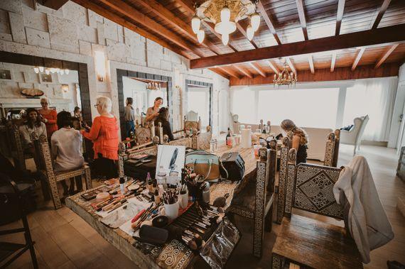 Khadija and Erin's Wedding in Key Largo, Florida 4