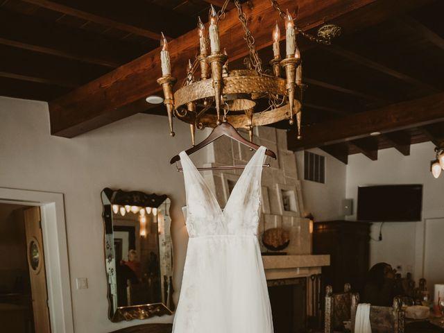 Khadija and Erin's Wedding in Key Largo, Florida 10