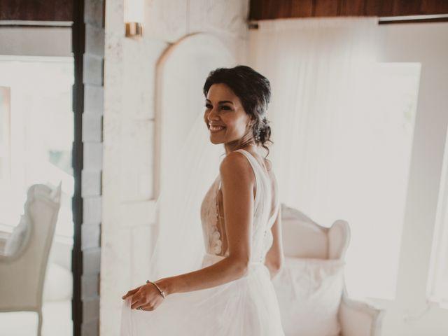 Khadija and Erin's Wedding in Key Largo, Florida 32