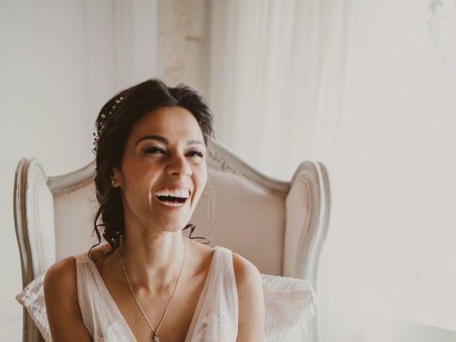 Khadija and Erin's Wedding in Key Largo, Florida 33