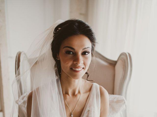 Khadija and Erin's Wedding in Key Largo, Florida 35
