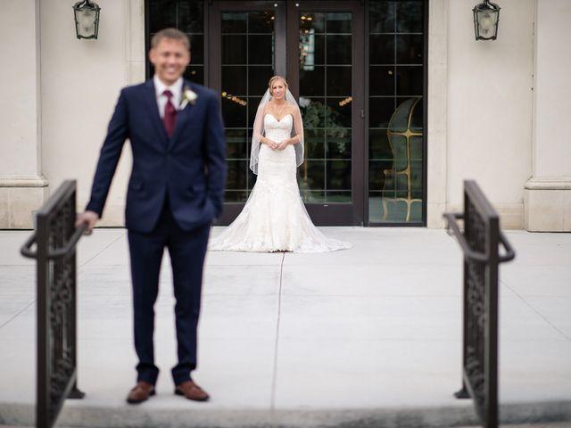 Edwin and Katie's Wedding in Eagle, Idaho 19