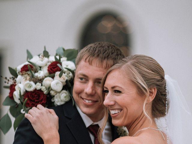 Edwin and Katie's Wedding in Eagle, Idaho 26
