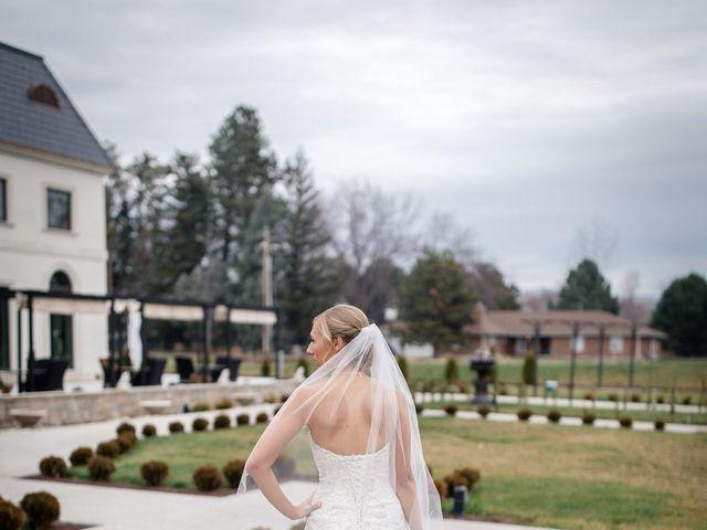 Edwin and Katie's Wedding in Eagle, Idaho 31