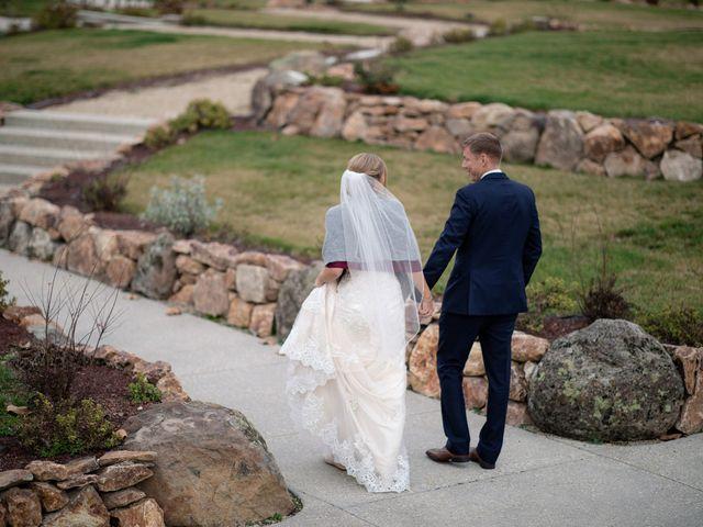 Edwin and Katie's Wedding in Eagle, Idaho 39