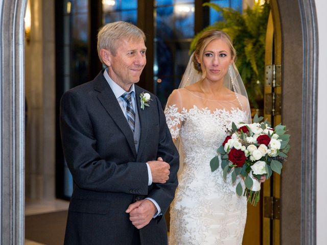 Edwin and Katie's Wedding in Eagle, Idaho 50