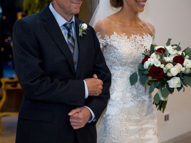 Edwin and Katie's Wedding in Eagle, Idaho 51