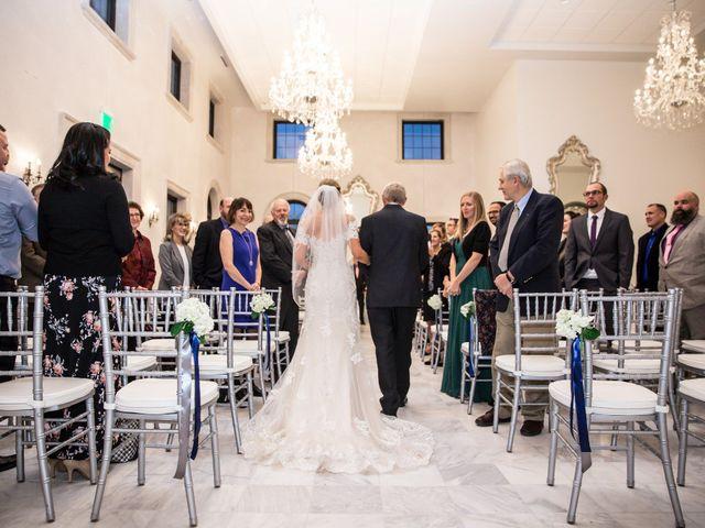 Edwin and Katie's Wedding in Eagle, Idaho 52