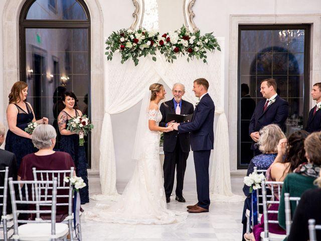 Edwin and Katie's Wedding in Eagle, Idaho 55