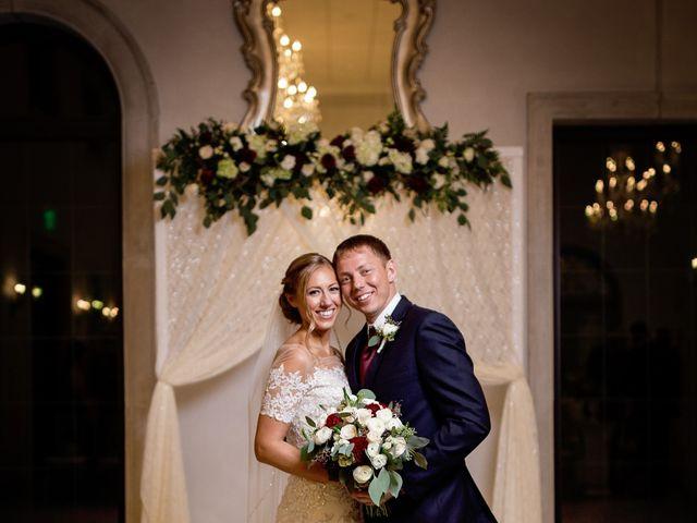 Edwin and Katie's Wedding in Eagle, Idaho 58