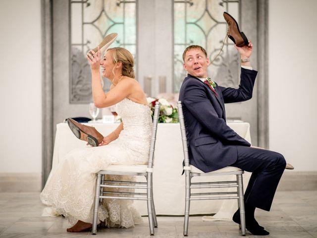 Edwin and Katie's Wedding in Eagle, Idaho 65