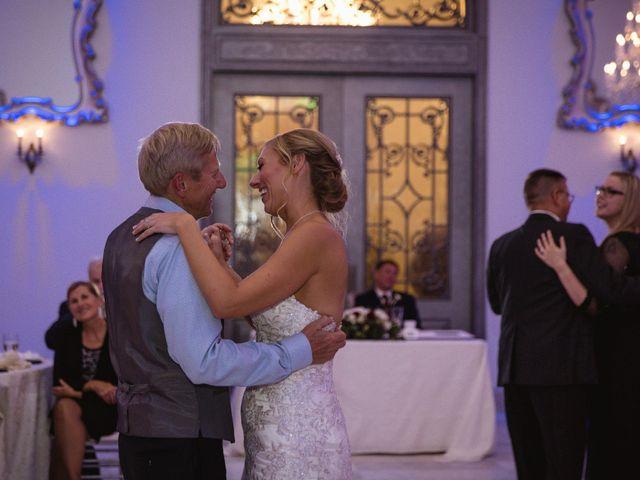 Edwin and Katie's Wedding in Eagle, Idaho 71