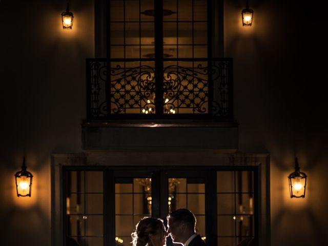 Edwin and Katie's Wedding in Eagle, Idaho 73