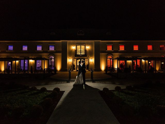 Edwin and Katie's Wedding in Eagle, Idaho 74