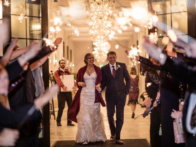 Edwin and Katie's Wedding in Eagle, Idaho 77